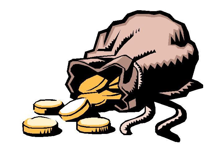 OBRÁZEK : geld.jpg
