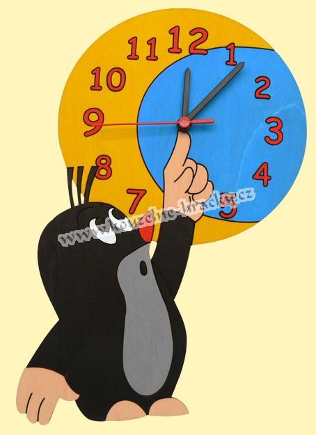 OBRÁZEK : hodiny-krtecek-a-mesicek.jpg