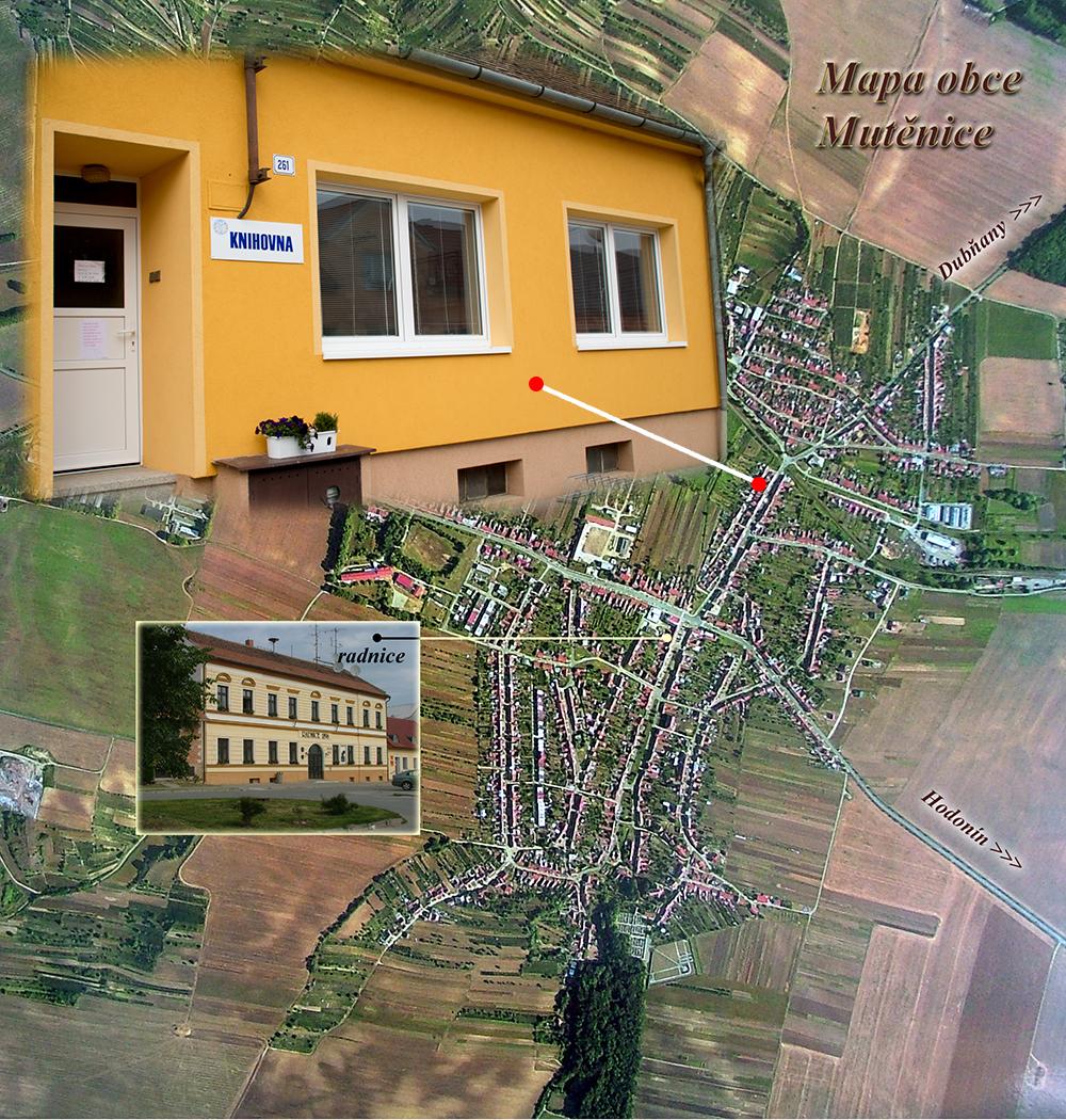 OBRÁZEK : mapa_radnice_knihovna.jpg