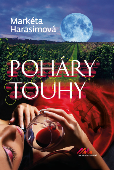 OBRÁZEK : pohry_touhy_pebal_bmp-001.jpg